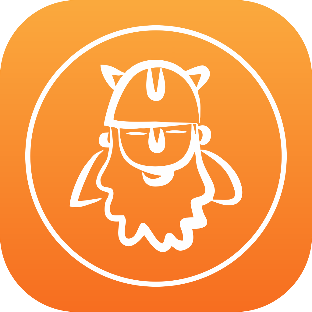 App_Icon2__1024_x_1024__PNG (1)
