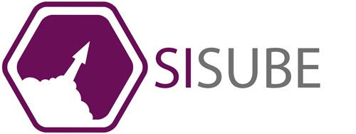 sisube-logo-copia
