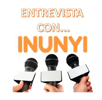 entrevistainunyiv2